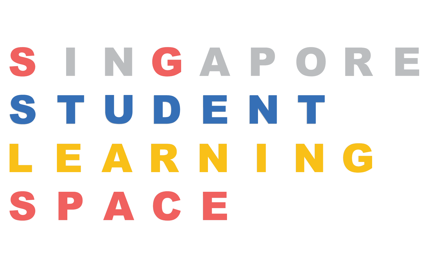 Singapore Student Learning Space